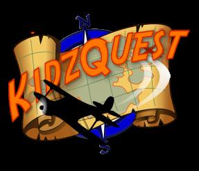 KidzQuest