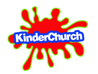 kinderchurch 2